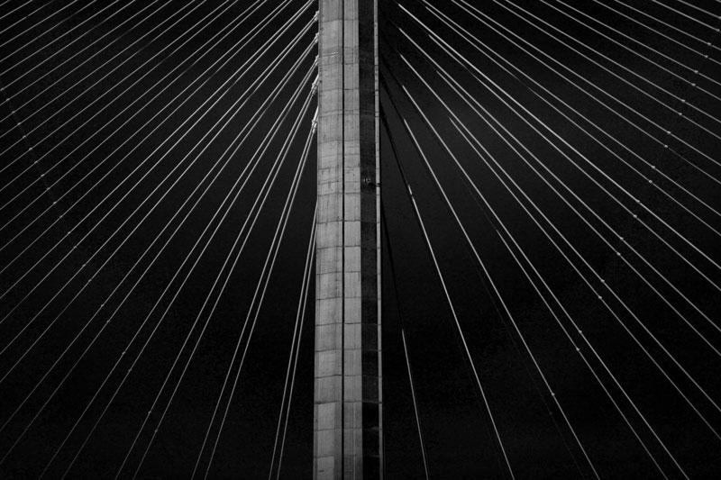 le-pont-