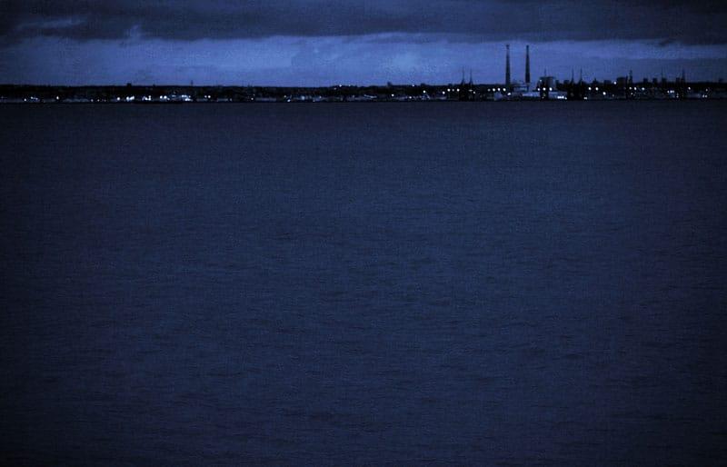 le-navire-night