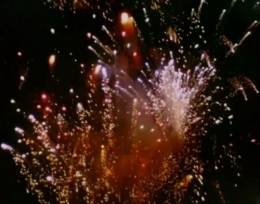 firework-firework